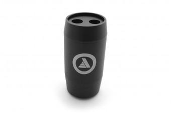 ViaBlue SC-2 Black Splitter / Filter