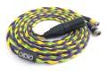 OIDIO Mongrel Cable for Dan Clark Audio Aeon, Alpha & Ether Headphones