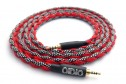 OIDIO Mongrel Cable for Oppo PM-3 Headphones